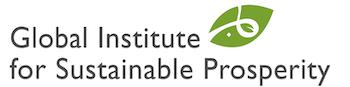GISP-logo-sm