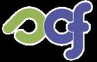 SCF-logo-p